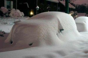 No Brasil não neva, mas ainda temos que ter cuidado com o carro no frio. Saiba mais!
