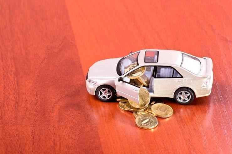 Seguro dos carros mais econômicos: saiba os preços no blog da Bidu Corretora!