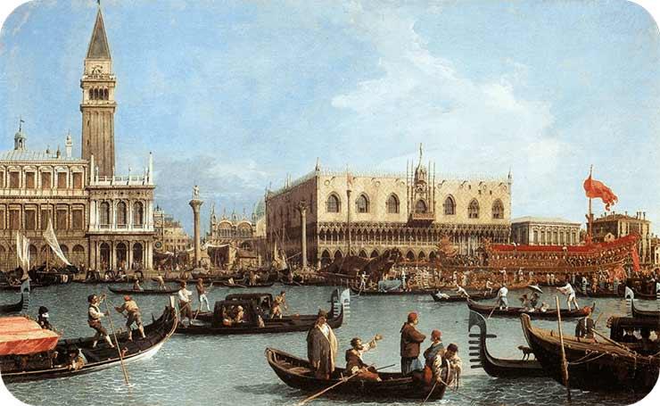 Antes do seguro de carro, os comerciantes já protegiam suas cargas contra saques e acidentes