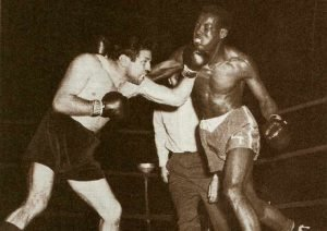 luta-de-boxe