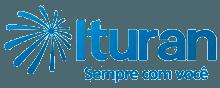 Logotipo da Ituran Seguros