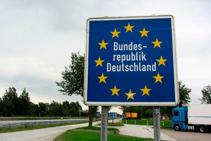 Seguros na Alemanha: conheça mais sobre o mercado de seguro na Alemanha.