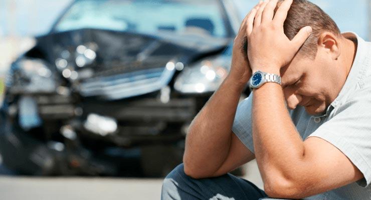 se você bater no carro de algum familiar, seu seguro não cobre