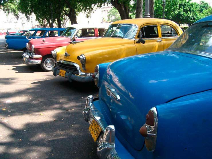 Seguros em Cuba: conheça mais sobre o mercado de seguros em Cuba