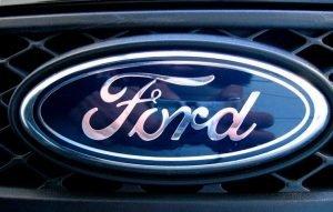 A montadora Ford registrou patente para o carro sala-de-estar.