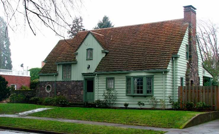 Proteção, assistências e benefícios com o seguro residencial