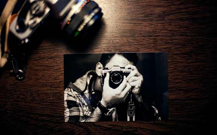 Inspiração fotográfica banco de imagens. Inspire-se para criar imagens personalizadas pesquisando as tendências em bancos de imagens,