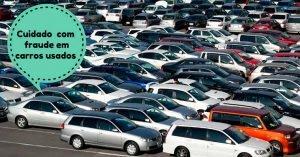 fraude-em-carros-usados