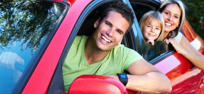 é possível fazer seguro para carro seminovo?