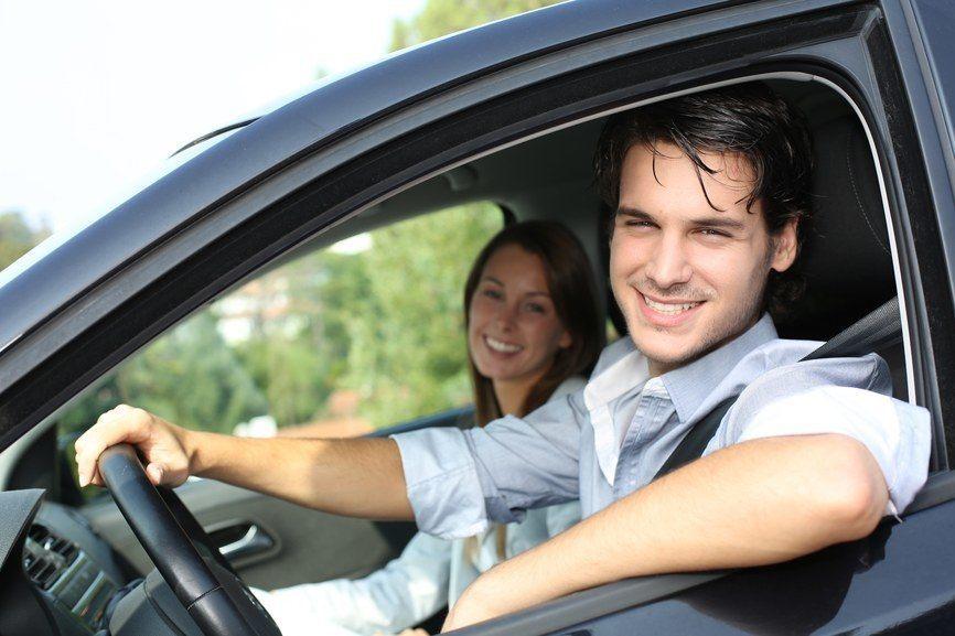 Condutor adicional: saiba o porquê da diferença de preco