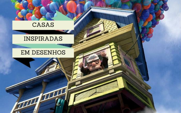 Casa Up Altas Aventuras