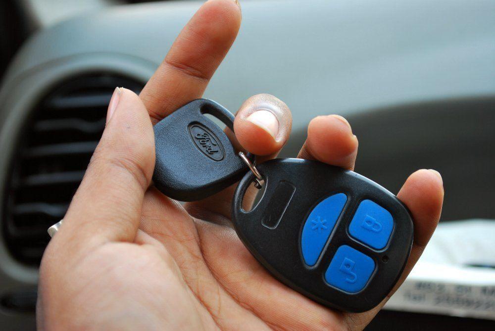 Hacker da chave codificada: pesquisador americano invade carros com equipamento de 30 dólares