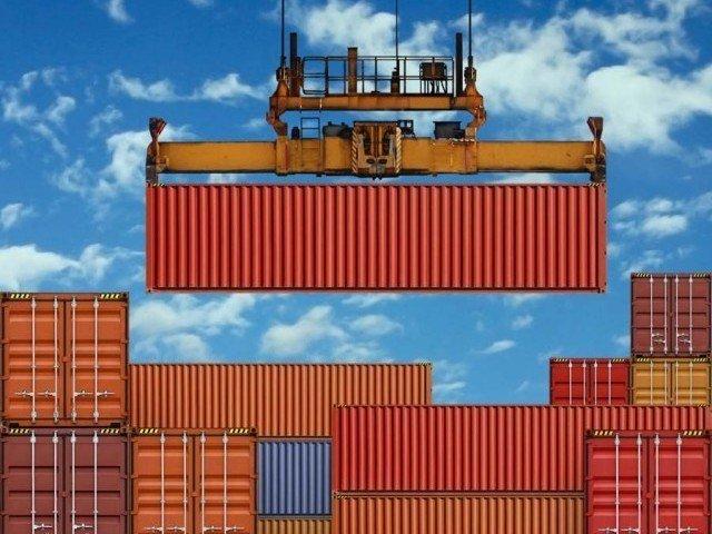 Esses containers podem ser minha casa?