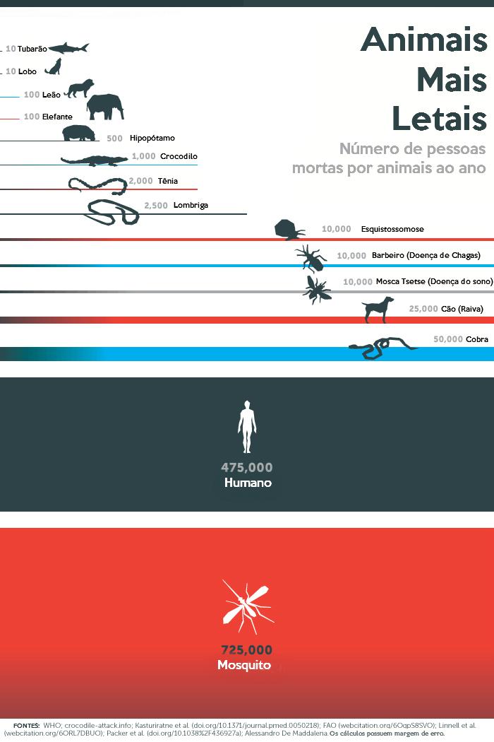 (Traduzido de http://www.gatesnotes.com/Health/Most-Lethal-Animal-Mosquito-Week)