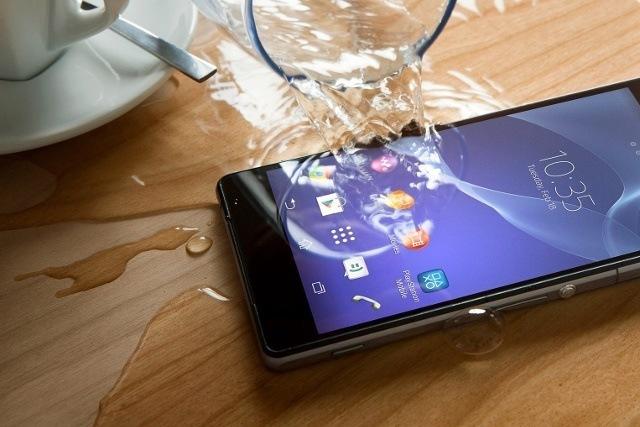 seguro celular cobre danos acidentais em smartphones