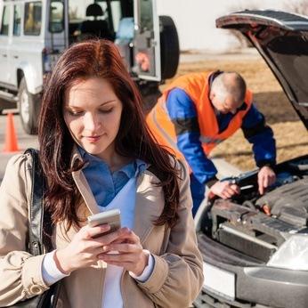 Dicas para contratar seguro auto: faça um planejamento financeiro