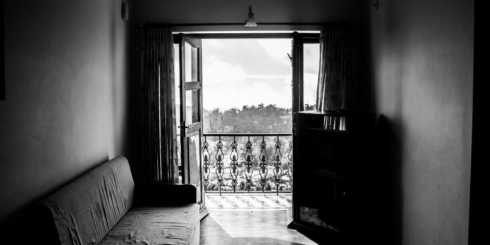 Saiba como fazer o foco da câmera correto para tirar fotos da sua casa.