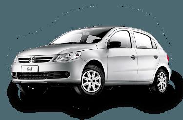 Seguro Gol - Cotação de Seguro para Gol Volkswagen Online