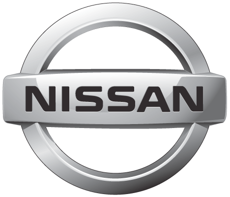 Logotipo da Nissan Motors