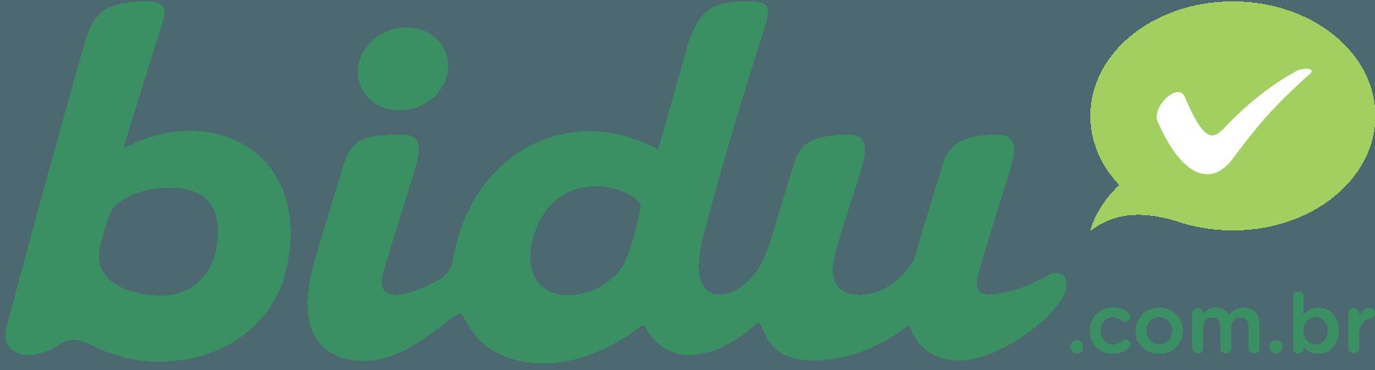 Quem Somos: Bidu Corretora, a maior corretora de seguros online do Brasil