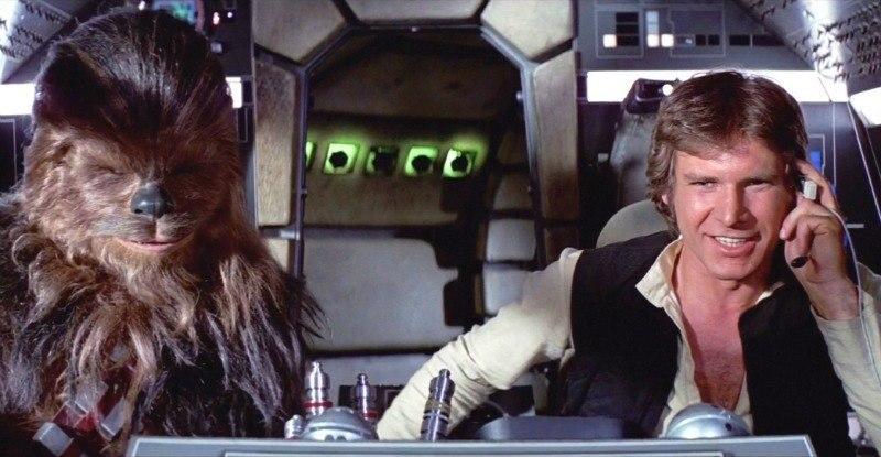 Chewe e Han
