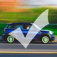 Passo 4 da Cotação de Consórcio de Carro