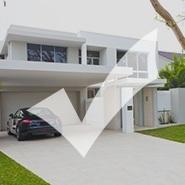 Passo 4 do Formulário de Consórcio Imobiliário