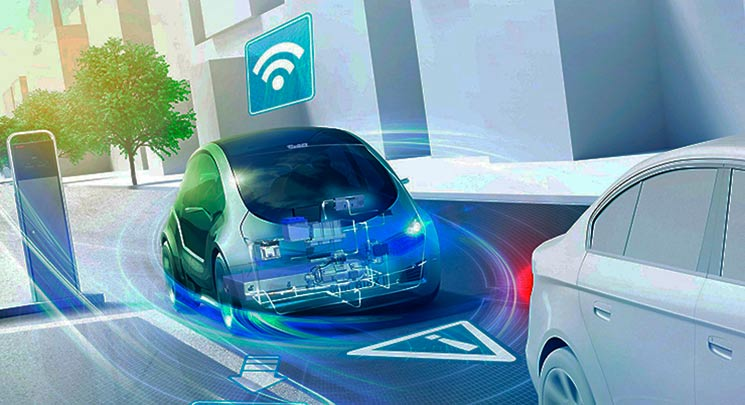 Uso da telemetria pelas seguradoras no seguro auto