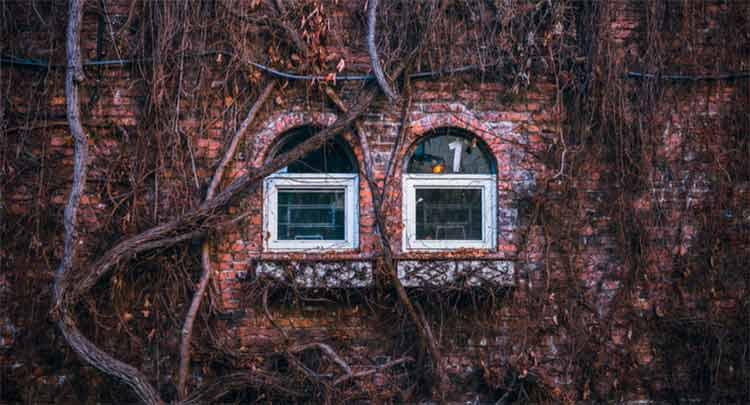 """imagem de uma casa com a legenda """"Cobertura de impacto de veículo"""""""