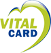 Logo-Vital-Card
