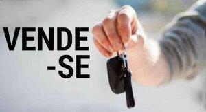 vende-se carro