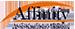 Logo-Affinity-Seguro-Viagem