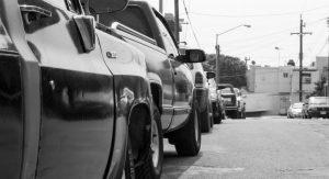 carro blindado vale a pena?