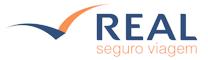 Logo-Real-Seguro-Viagem