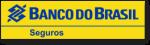 Logotipo do Bando do Brasil Seguros