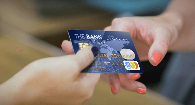 Economize no cartão de crédito e fique livre das dores de cabeça!
