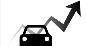 Estatisticas Carro