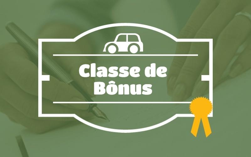 Descubra como funciona a classe de bônus do seguro auto