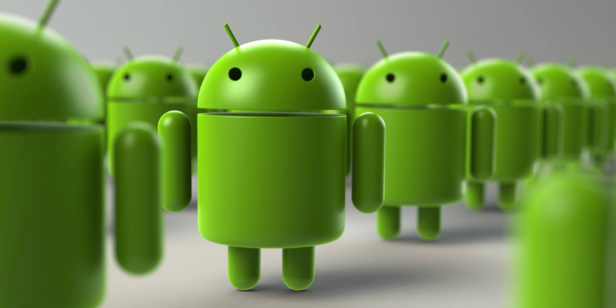 mascote-do-android