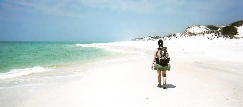 Veja algumas dicas para viajar sozinho