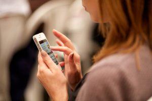 seguro celular para proteger seu aparelho contra danos, roubo e furto