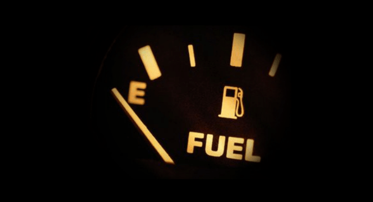 Aprenda dicas para economizar combustível
