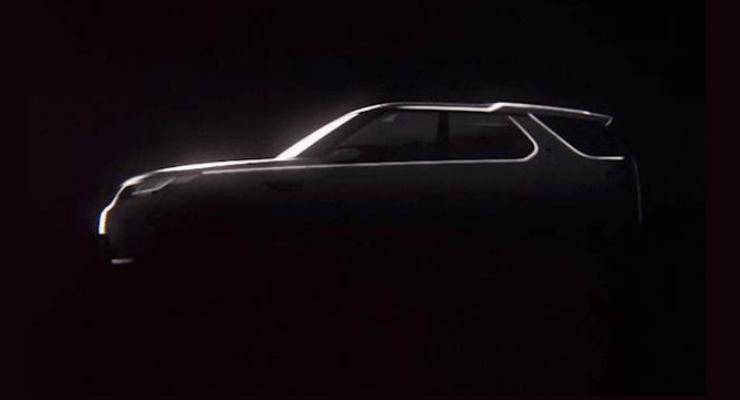Capô transparente: conheça mais sobre a tecnologia da Land Rover.