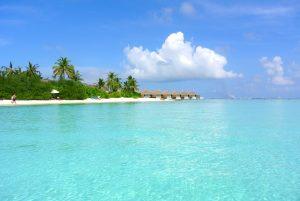 Ilhas Madilvas