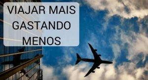 Viajar mais