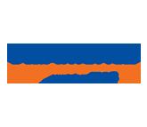 Logo da Seguradora SulAmérica
