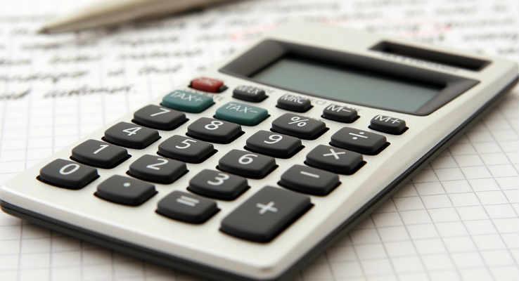 valor ideal para o limite do cartão de crédito