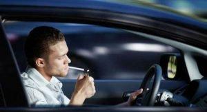 Conheça Projetos de lei para o trânsito