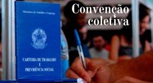 A convenção coletiva, como ela funciona e seus benefícios