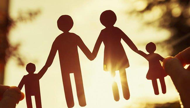 O seguro conta paga família é um dos produtos da Cardif em parceria com o Carrefour, conheça outros produtos da seguradora.